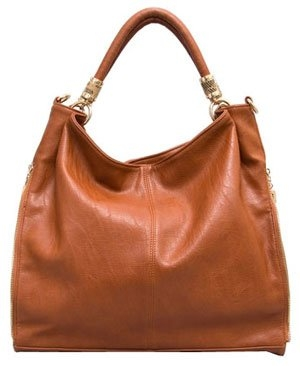handbags